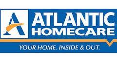 Gary, Atlantic Homecare