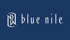 Siobhan, Blue Nile